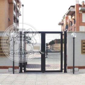 Casellari postali Il Casellario ACP Le Palme - Serie E per esterno - E46