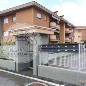 Casellari postali Il Casellario ACP Le Palme - Serie E per esterno - E9